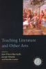 9780873523653 : teaching-literature-and-other-arts-barricelli-gibaldi-lauter