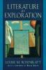 9780873525671 : literature-as-exploration-5th-edition-louise-m-rosenblatt-wayne-booth
