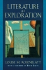 9780873525688 : literature-as-exploration-5th-edition-rosenblatt-booth
