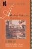 9780873527828 : adelheit-von-rastenberg-thon-peters-wurst