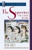 9780873527927 : the-signorina-and-other-stories-banti-king-lazzaro-weis