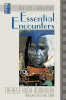9780873527941 : essential-encounters-kuoh-moukoury-toman