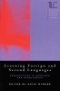 9780873528009 : learning-foreign-and-second-languages-byrnes