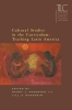 9780873528023 : cultural-studies-in-the-curriculum-anderson-kuhnheim