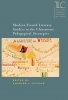 9780873528047 : modern-french-literary-studies-in-the-classroom-stivale