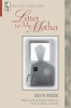 9780873529365 : letter-to-my-mother-bruck-webster-romani