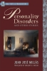 9780873529389 : personality-disorders-and-other-stories-millas-kaplan