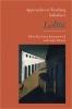 9780873529433 : approaches-to-teaching-nabokovs-lolita-kuzmanovich-diment