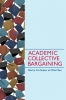 9780873529723 : academic-collective-bargaining-benjamin