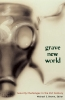 9780878401420 : grave-new-world-brown