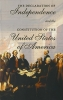 9780878401437 : the-declaration-of-independence-and-the-constitution-of-the-united-states-of-america-sunstein