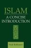 9780878402243 : islam-robinson