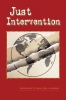 9780878403417 : just-intervention-lang