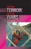 9780878403455 : new-terror-new-wars-gilbert