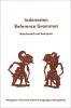 9780878403622 : a-students-reference-grammar-of-modern-formal-indonesian-macdonald-darjowidjojo
