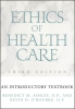 9780878403752 : ethics-of-health-care-3rd-edition-ashley-orourke