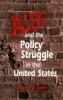 9780878403783 : aids-and-the-policy-struggle-in-the-united-states-siplon