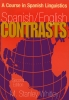 9780878403813 : spanish-english-contrasts-2nd-edition-whitley