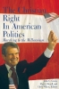9780878403929 : the-christian-right-in-american-politics-green-rozell-wilcox