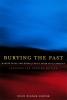 9780878403943 : burying-the-past-biggar
