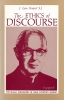 9780878404162 : the-ethics-of-discourse-hooper