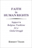 9780878404926 : faith-in-human-rights-traer