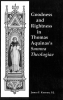 9780878405305 : goodness-and-rightness-in-thomas-aquinass-summa-theologiae-keenan