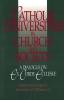 9780878405442 : catholic-universities-in-church-and-society-langan