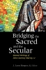 9780878405718 : bridging-the-sacred-and-the-secular-hooper