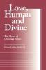 9780878406272 : love-human-and-divine-vacek