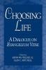 9780878406463 : choosing-life-wildes-mitchell