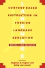 9780878406593 : content-based-instruction-in-foreign-language-education-stryker-leaver