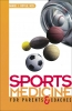 9780878407330 : sports-medicine-for-parents-and-coaches-boyle