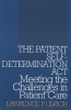 9780878407484 : the-patient-self-determination-act-ulrich