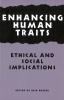 9780878407804 : enhancing-human-traits-parens