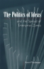9780878408016 : the-politics-of-ideas-and-the-spread-of-enterprise-zones-mossberger