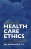 9780878408023 : a-primer-for-health-care-ethics-2nd-edition-orourke