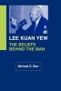 9780878408160 : lee-kuan-yew-barr