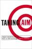 9780878408290 : taking-aim-donovan