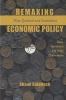 9780878408467 : remaking-new-zealand-and-australian-economic-policy-goldfinch