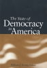 9780878408610 : the-state-of-democracy-in-america-crotty