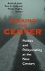 9780878408672 : seeking-the-center-levin-landy-shapiro