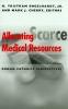 9780878408825 : allocating-scarce-medical-resources-engelhardt-cherry