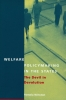 9780878408924 : welfare-policymaking-in-the-states-winston