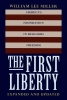 9780878408993 : the-first-liberty-miller