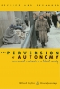 9780878409068 : the-perversion-of-autonomy-2nd-edition-gaylin-jennings