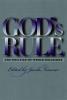 9780878409105 : gods-rule-neusner