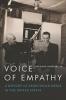 9780883822654 : voice-of-empathy-haberski