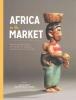 9780888545060 : africa-in-the-market-forni-steiner