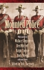 9780888640543 : best-mounted-police-stories-harrison